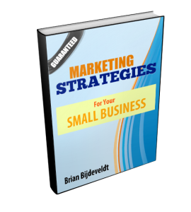 Small-Business-Marketing-Strategies-Version-II